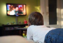 Как ребенку могут помочь компьютерные игры?