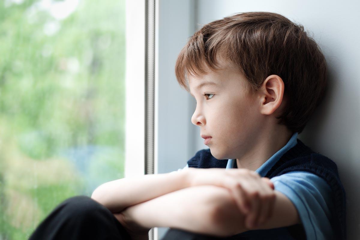 4 неожиданных плюса карантина для детей