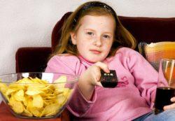Кризис 3 лет у ребенка – как пережить сложный период?