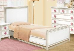 Лучшая мебель в онлайн магазине «V&T Мебель»