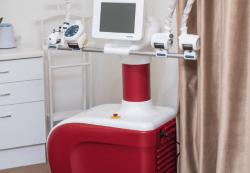 Многочисленные востребованные услуги косметической клиники Idelis