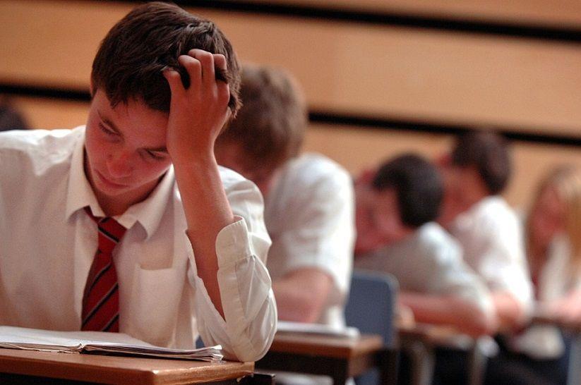Подросток: что есть, чтобы расти правильно?