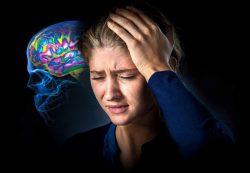 Боль в голове: причины, симптомы, лечение, ботокс, мигрень, напряжение, головная боль кластера