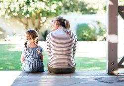 7 детских вопросов, которые ставят взрослых в тупик