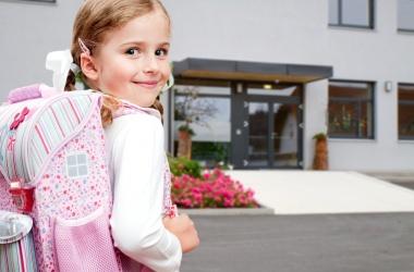 Ребёнок и социализация