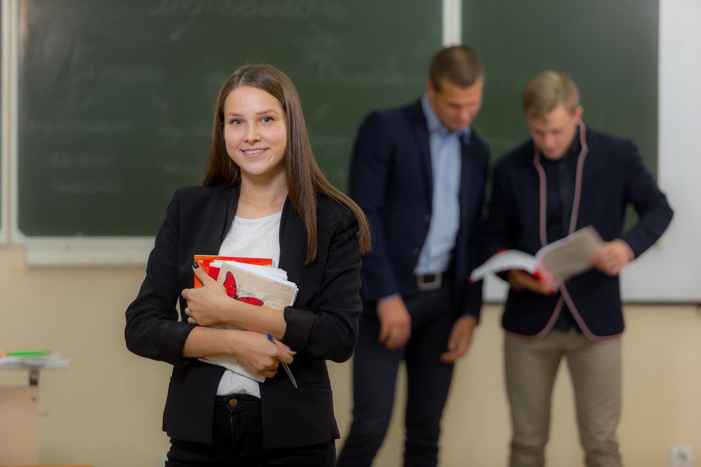 ФЭК: качественное обучение за разумные средства