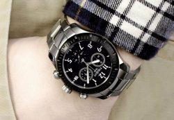 Элитные часы Tissot в магазине tissot.ua