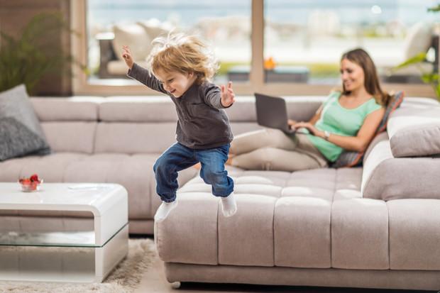 Ребенок не обязан украшать вам жизнь: 8 заповедей Макаренко