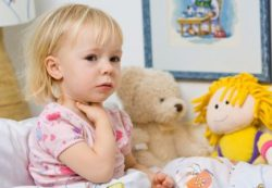 Влияние биоритмов на самочувствие и поведение малыша