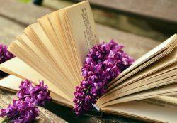 Книги для твоего ребенка. Критерии выбора