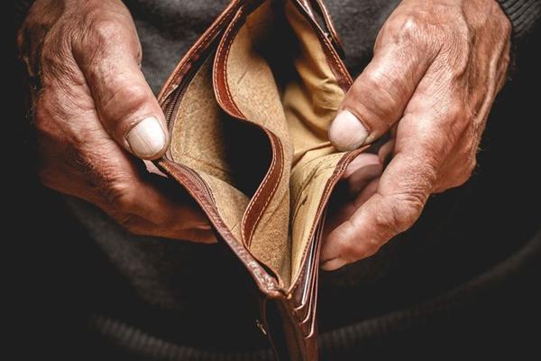 Кредит для безработных — различные виды