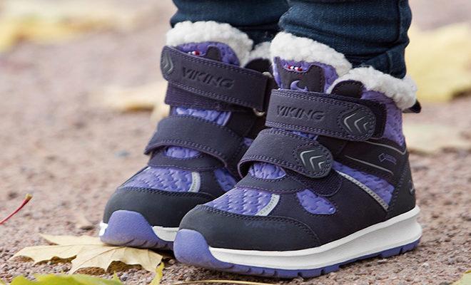Обувь для девочек — популярные модели для лета и зимы