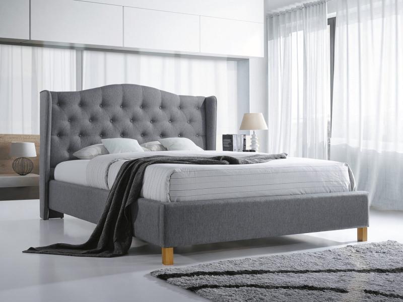 Как выбрать и из чего должна состоять качественная кровать для сна