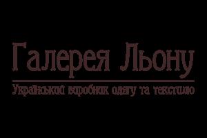 Льняные изделия в онлайн магазине «Галерея льону»