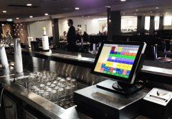 Как автоматизировать бары