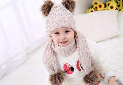Зимние шапки оптом — как совместить комфорт, тепло и качество?