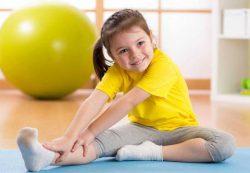 Хруст в суставах у детей: стоит ли паниковать