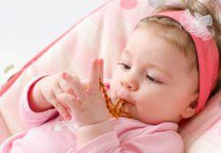 5 правил, которые соблюдают только идеальные мамы