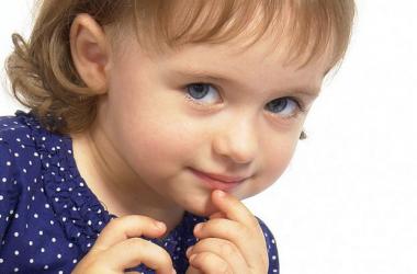 Детскую «аллергию на молоко» диагностируют неоправданно часто