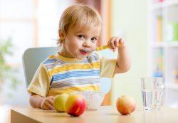 Не правша и не левша: амбидекстрия у ребенка – это хорошо или плохо?