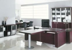 Мебельная компания «Эфес»