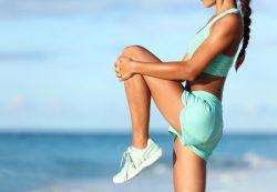 Как сделать суставы крепкими?