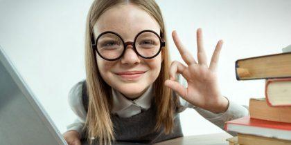 Надежные и квалифицированные услуги онлайн-школы ENLINE