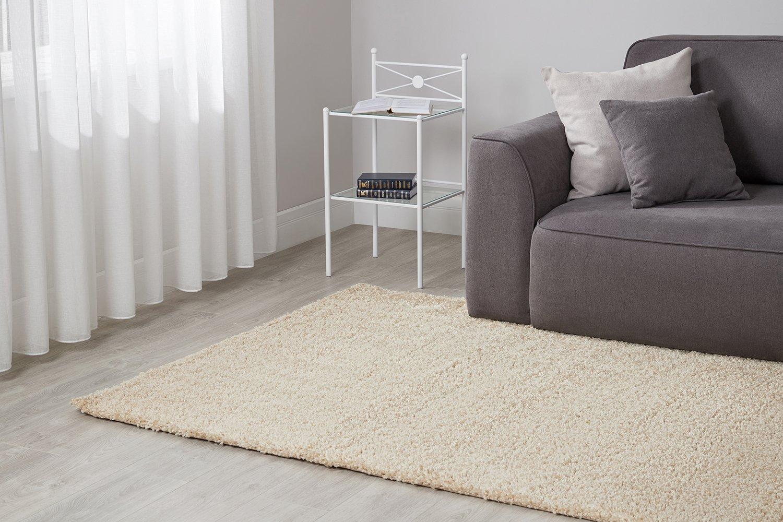 Недорогие и качественные ковры — стильное украшение в каждый дом