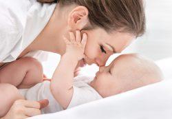 И папа тоже: 6 вещей, которые должны делать два родителя