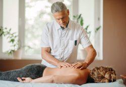 Остеопатия — особенности заболевания