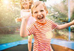 Неправильный прикус у ребенка: с какого возраста лечить