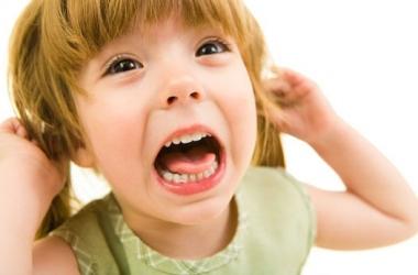 Аденоиды у детей: симптомы, лечение и возможные проблемы в будущем