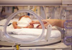 Когда не терпится родиться: роды на 34-37 неделе