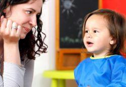 Профилактика ОРВИ у детей в домашних условиях