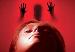 Распространенные мифы о гипнозе