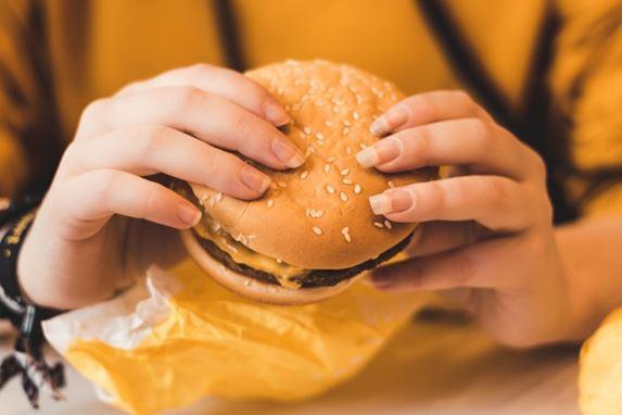 Что делать, если у ребенка плохой аппетит?