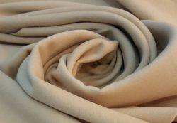 Ткань для куртки от компании «Punjab textiles»