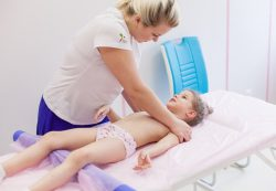 Эффективный массаж в борьбе с опасным заболеванием