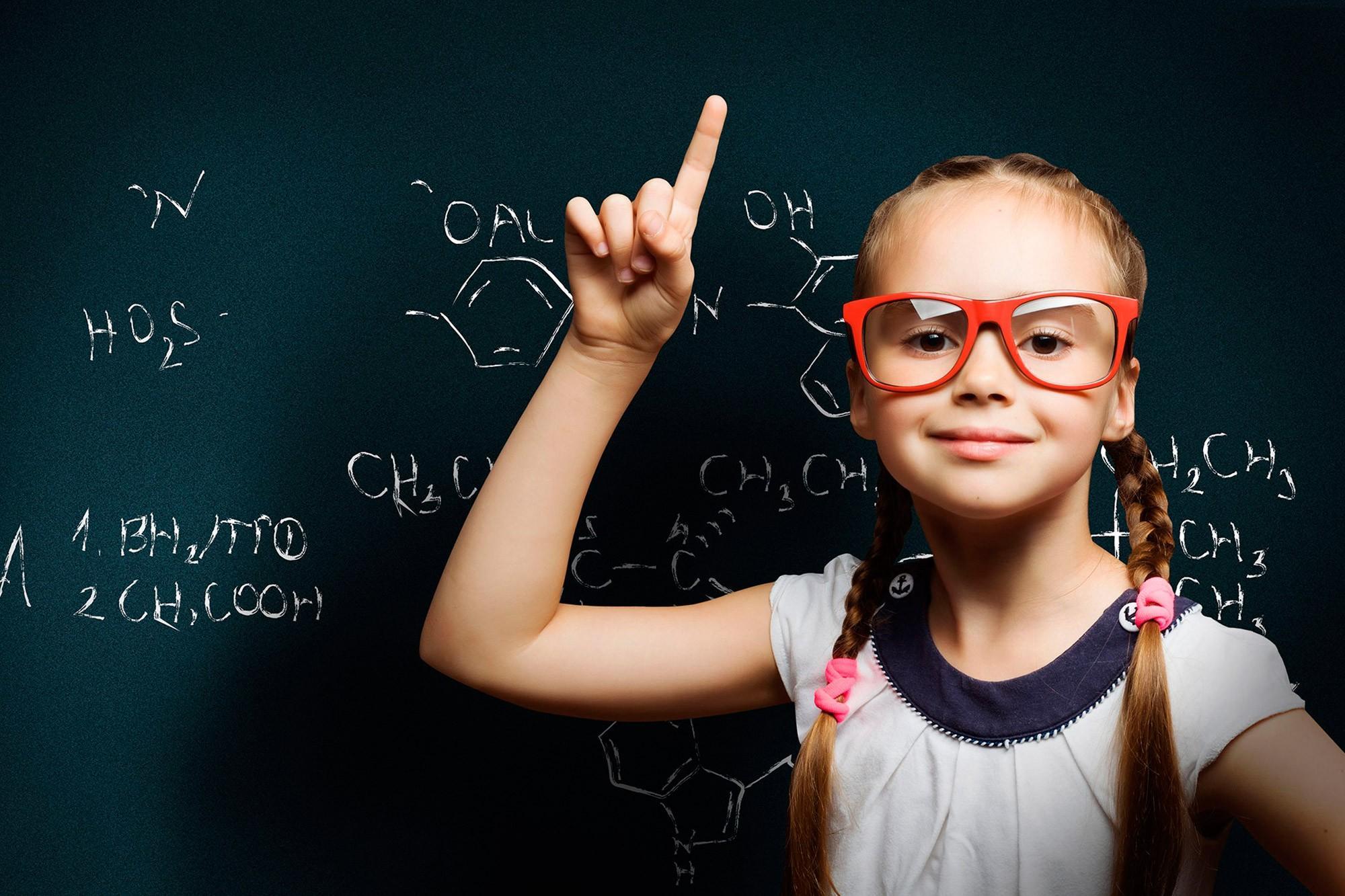 Как замотивировать ребенка учиться?