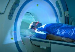 МРТ головного мозга: особенности и преимущества исследования