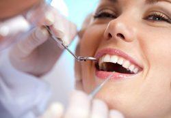 «Laserstom»: современные методы лечения зубов в Полтаве