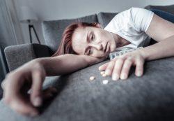 Профессиональная помощь наркозависимым на дому