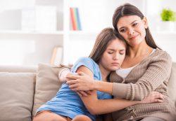 Как развить у подростков чувство собственного достоинства?