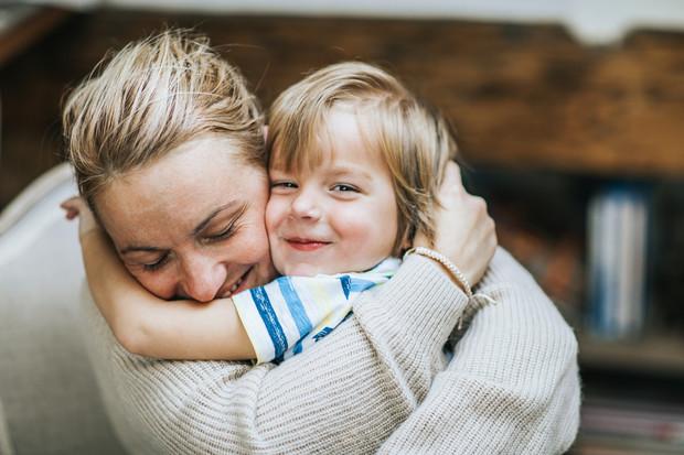 Психолог назвала 9 главных качеств идеальных родителей