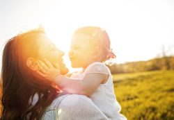 Беременность и роды. О чём забыла рассказать вам мама