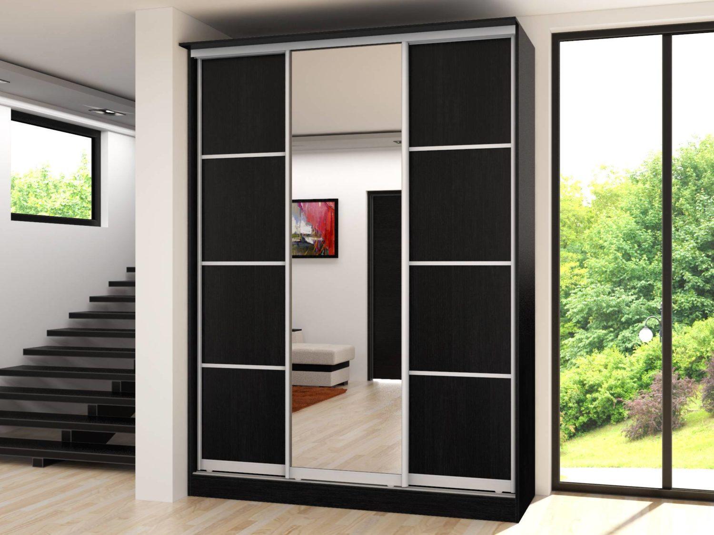 «Fiorenzo»: мебель со вкусом