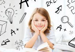 Развитие памяти у младших школьников