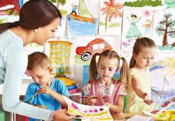 Секреты правильной мотивации ребенка