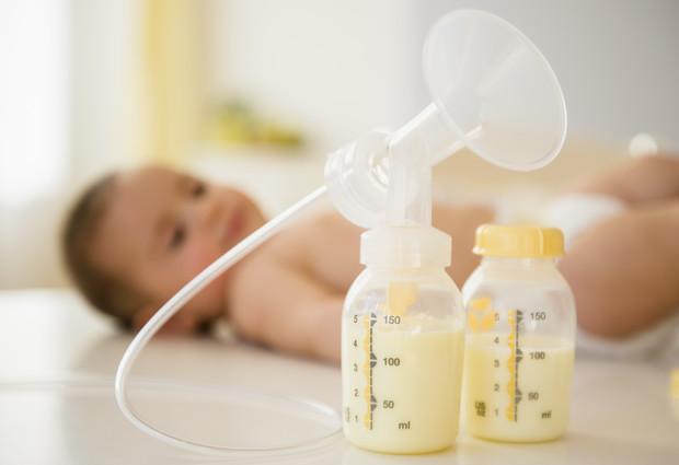 Инсульт у детей: почему случается и как предотвратить
