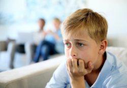 Как давать витамин Д₃ ребенку?